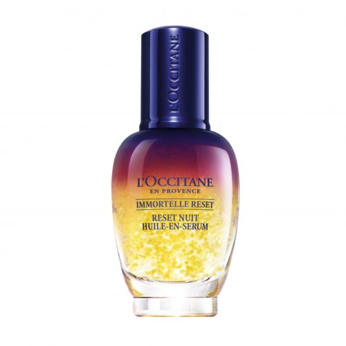 L´Occitane Overnight