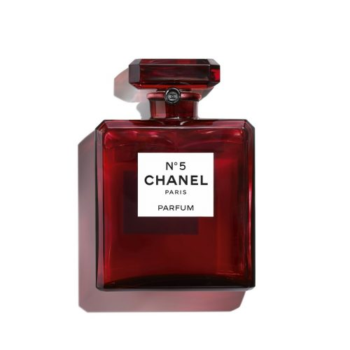 CHANEL_N5_RED_EDITION
