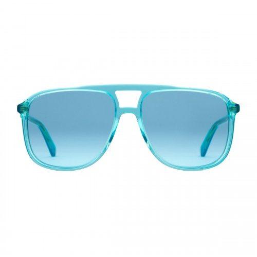 gafas-gucci-azul-claro