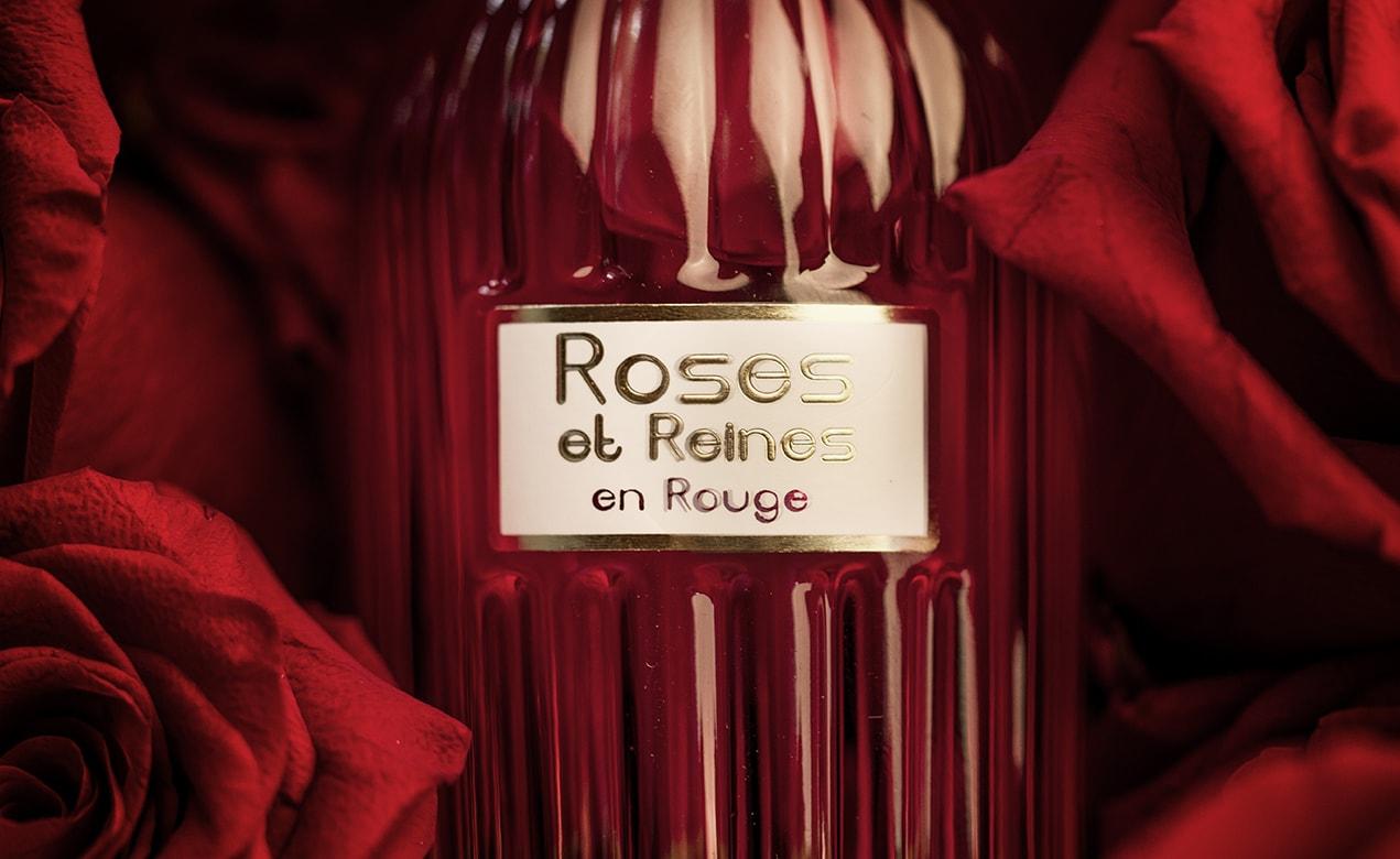 Front-Row-LOccitane-Rosas-Rojas