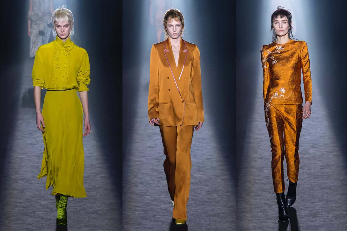 Front-Row-Paris-Fashion-Week-Haider-Ackermann
