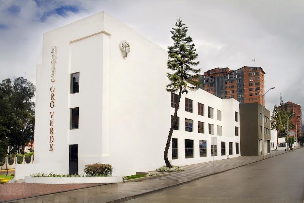 OroverdeCue