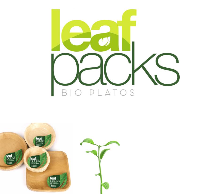 leafpacks