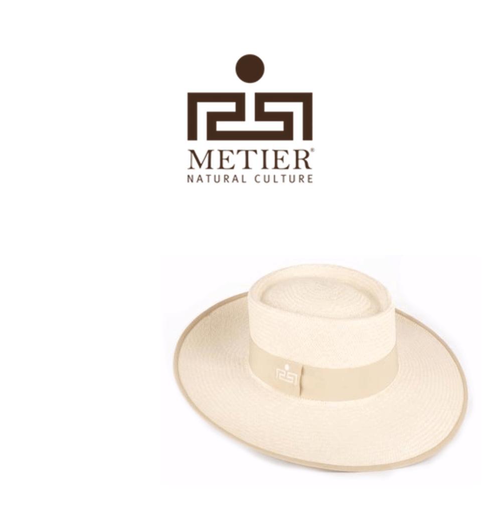 Metier