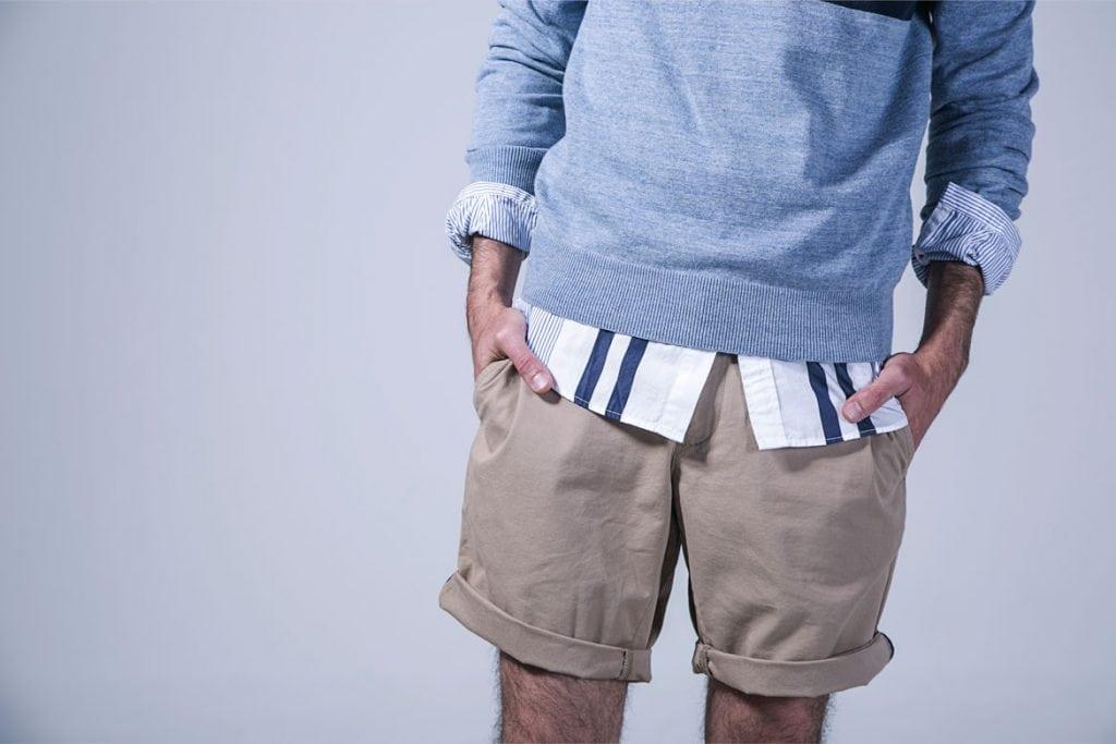 como-vestir-a-tu-novio-(3)