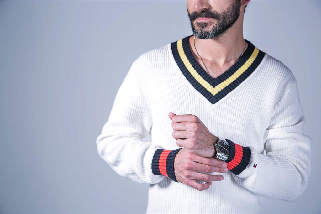 como-vestir-a-tu-novio-(6)
