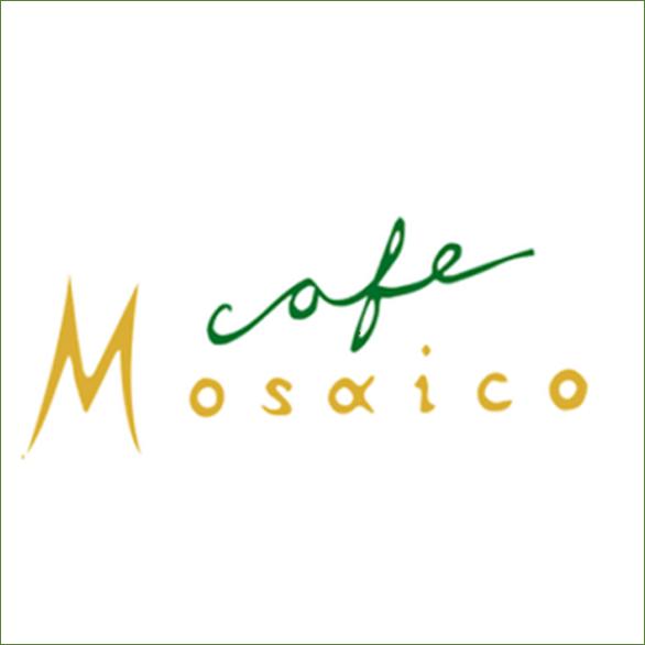 cafemosaicologo