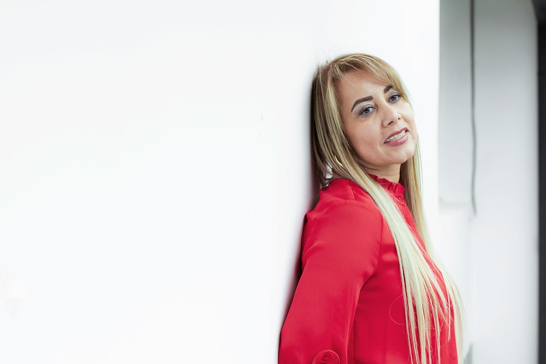 Dalia-Porras-04